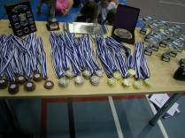 club champs 2013 002