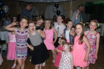 40th party