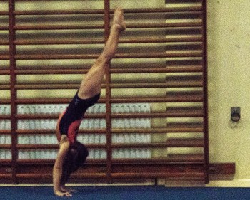 Competition practise (12)