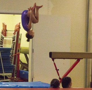 Competition practise (13)