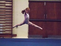 Competition practise (14)