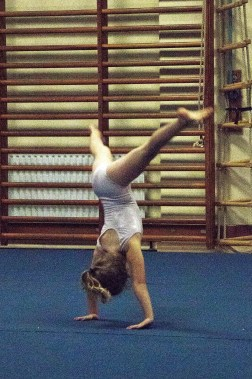 Competition practise (15)
