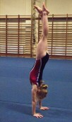 Competition practise (16)