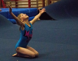 Competition practise (17)