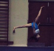 Competition practise (2)