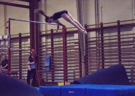 Competition practise (3)