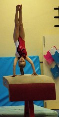 Competition practise (6)