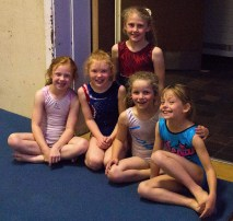 Competition practise (7)