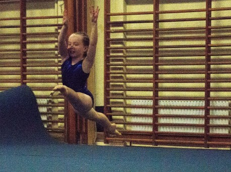 Competition practise (8)