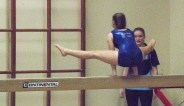 Competition practise (9)