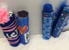 tubes (1)