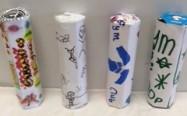 tubes (24)