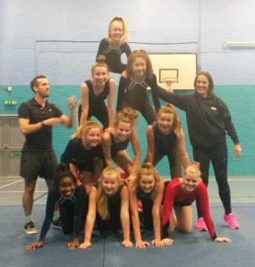 youth-pyramid