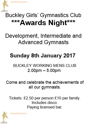 awards-night-poster