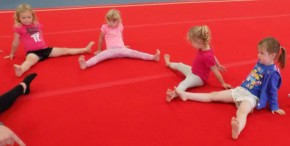 preschool-gwern (1)