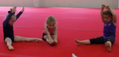 preschool-gwern (11)