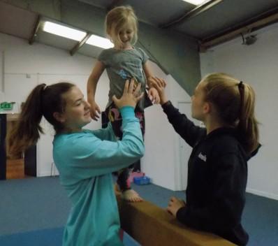 preschool-gwern (3)