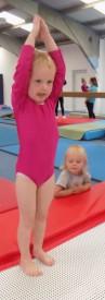preschool-gwern (4)