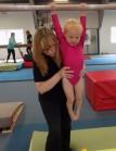 preschool-gwern (6)