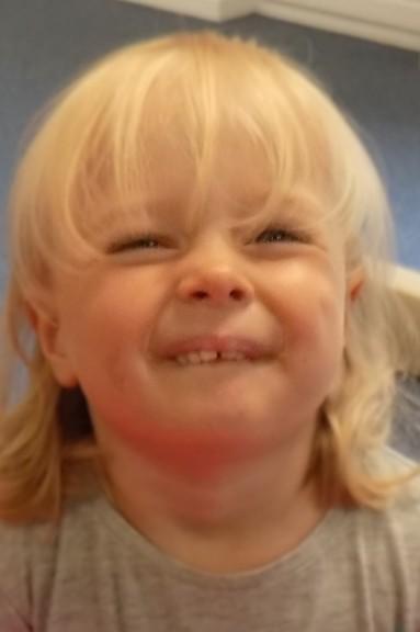 preschool-gwern (8)