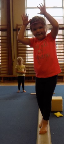 preschoolviewing17 (1)
