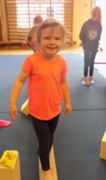 preschoolviewing17 (10)