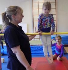 preschoolviewing17 (13)