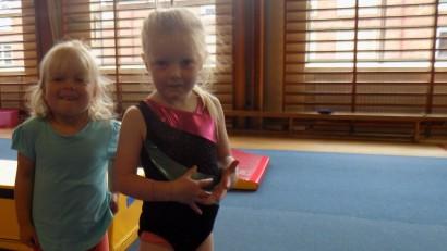 preschoolviewing17 (14)