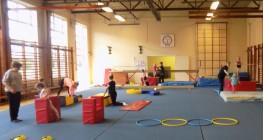 preschoolviewing17 (18)