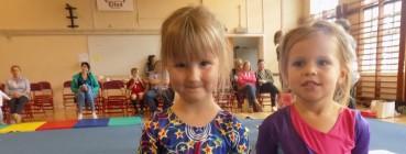 preschoolviewing17 (19)