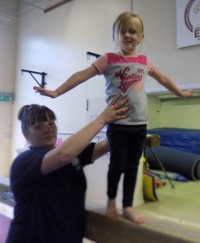 preschoolviewing17 (2)