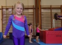 preschoolviewing17 (23)