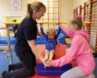 preschoolviewing17 (3)