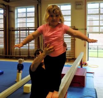 preschoolviewing17 (4)