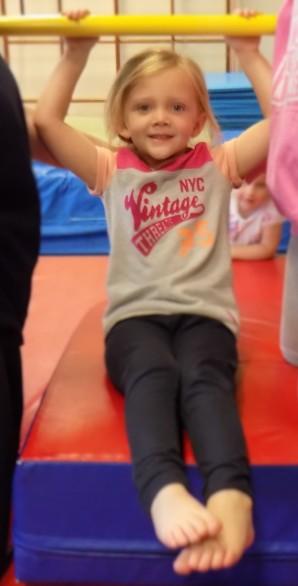 preschoolviewing17 (5)