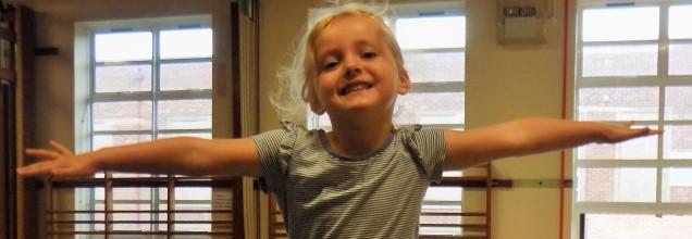 preschoolviewing17 (6)