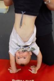 preschoolviewing17 (7)
