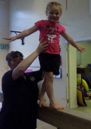 preschoolviewing17 (8)