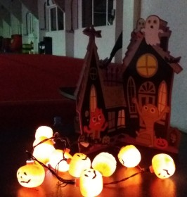 halloween17 (11)