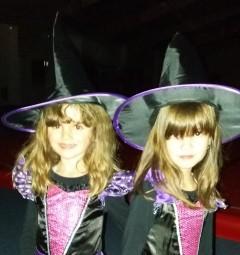 halloween17 (13)