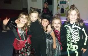 halloween17 (4)