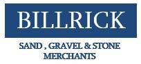 Billrick logo