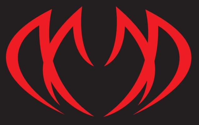 msct-logo