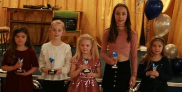 awards2019 (10)
