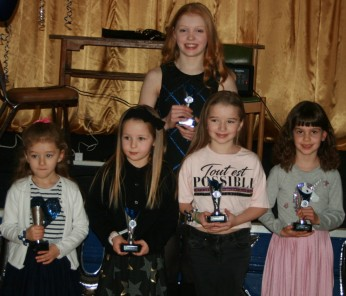 awards2019 (13)