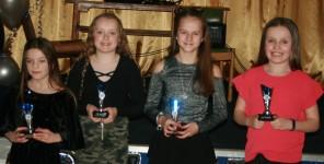 awards2019 (14)