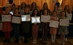 awards2019 (8)